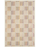 RugStudio presents Safavieh Havana Hav203a Natural - Multi Machine Woven, Good Quality Area Rug