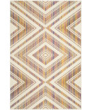 RugStudio presents Safavieh Havana Hav209a Natural - Multi Machine Woven, Good Quality Area Rug