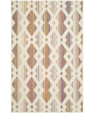 RugStudio presents Safavieh Havana Hav211a Natural - Multi Machine Woven, Good Quality Area Rug