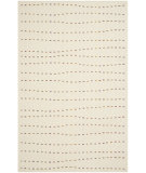 RugStudio presents Safavieh Havana Hav214a Natural - Multi Machine Woven, Good Quality Area Rug