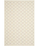RugStudio presents Safavieh Havana Hav215a Natural - Multi Machine Woven, Good Quality Area Rug