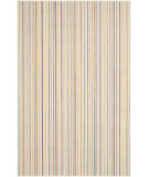 RugStudio presents Safavieh Havana Hav216a Natural - Multi Machine Woven, Good Quality Area Rug