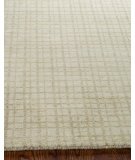 RugStudio presents Safavieh Himalayan Him241a Beige Area Rug