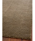 RugStudio presents Safavieh Himalayan Him311b Brown Woven Area Rug