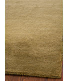 RugStudio presents Safavieh Himalayan Him311c Green Area Rug