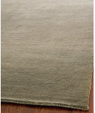 RugStudio presents Safavieh Himalayan Him311d Grey Area Rug