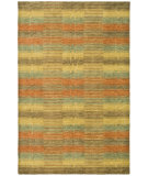 RugStudio presents Safavieh Himalayan Him473a Multi Area Rug