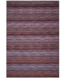 RugStudio presents Safavieh Himalaya Him702a Purple / Multi Woven Area Rug