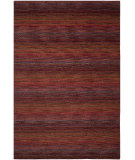 RugStudio presents Safavieh Himalaya Him703a Red / Multi Woven Area Rug