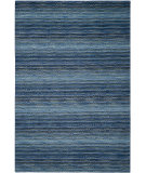 RugStudio presents Safavieh Himalaya Him707a Blue / Multi Woven Area Rug
