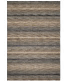 RugStudio presents Safavieh Himalaya Him729a Grey Woven Area Rug