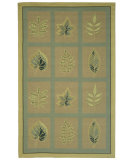 RugStudio presents Safavieh Chelsea HK205C Tan Hand-Hooked Area Rug