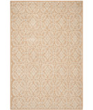 RugStudio presents Safavieh Chelsea Hk723c Blush Hand-Hooked Area Rug