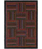 RugStudio presents Safavieh Chelsea HK8B Multi Hand-Hooked Area Rug
