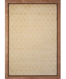 RugStudio presents Safavieh Hamilton HN851S Assorted Area Rug