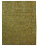 RugStudio presents Safavieh Impressions IM101A Assorted Hand-Tufted, Best Quality Area Rug