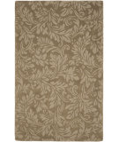 RugStudio presents Safavieh Impressions Im344d Light Brown Woven Area Rug