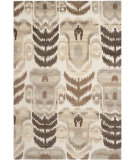RugStudio presents Safavieh Kenya Kny815a Natural Woven Area Rug