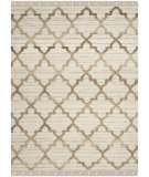 RugStudio presents Safavieh Kenya Kny825a Natural Woven Area Rug