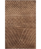RugStudio presents Safavieh Loft LFT120A Bronze Area Rug