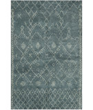 RugStudio presents Safavieh Loft LFT123A Aquamarine Area Rug