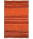 RugStudio presents Safavieh Lexington LX111A Assorted Hand-Knotted, Good Quality Area Rug