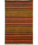 RugStudio presents Safavieh Lexington LX111B Assorted Hand-Knotted, Good Quality Area Rug