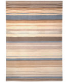 RugStudio presents Safavieh Lexington LX122A Assorted Hand-Knotted, Good Quality Area Rug
