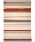 RugStudio presents Safavieh Lexington LX122B Assorted Hand-Knotted, Good Quality Area Rug