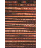 RugStudio presents Safavieh Lexington LX135A Assorted Hand-Knotted, Good Quality Area Rug