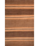RugStudio presents Safavieh Lexington LX137A Assorted Hand-Knotted, Good Quality Area Rug