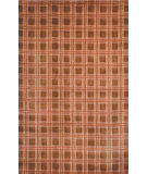 RugStudio presents Safavieh Lexington LX226A Assorted Hand-Knotted, Good Quality Area Rug