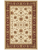RugStudio presents Safavieh Majesty Maj4781 Camel / Brown Machine Woven, Better Quality Area Rug