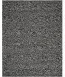 RugStudio presents Safavieh Manhattan MAN420A Ash Hand-Hooked Area Rug