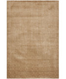 RugStudio presents Safavieh Mirage Mir523d Camel Hand-Knotted, Good Quality Area Rug