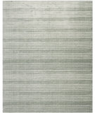 RugStudio presents Safavieh Mirage Mir631b Blue Hand-Knotted, Good Quality Area Rug
