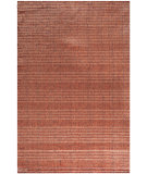 RugStudio presents Safavieh Mirage Mir633c Rust Hand-Knotted, Good Quality Area Rug