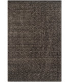 RugStudio presents Safavieh Mirage Mir635a Charcoal Hand-Knotted, Good Quality Area Rug
