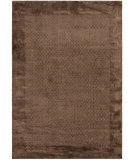RugStudio presents Safavieh Mirage Mir721d Brown Area Rug