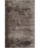 RugStudio presents Safavieh Martha Stewart Shag Msr0562d Latte Area Rug