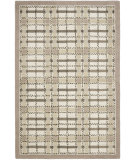 RugStudio presents Martha Stewart By Safavieh Msr3613 Colorweave Plaid C Hand-Tufted, Good Quality Area Rug