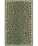 RugStudio presents Martha Stewart By Safavieh Msr3615 Arusha A Hand-Tufted, Good Quality Area Rug