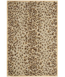 RugStudio presents Martha Stewart By Safavieh Msr3621 Kalahari B Hand-Tufted, Good Quality Area Rug