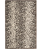RugStudio presents Martha Stewart By Safavieh Msr3621 Kalahari C Hand-Tufted, Good Quality Area Rug