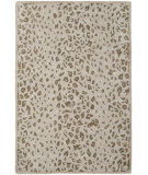 RugStudio presents Martha Stewart By Safavieh Msr3621 Kalahari D Hand-Tufted, Good Quality Area Rug