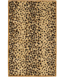 RugStudio presents Rugstudio Sample Sale 66469R Kalahari E Hand-Tufted, Good Quality Area Rug