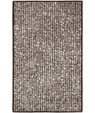 RugStudio presents Martha Stewart By Safavieh Msr3623 Mosaic D Hand-Tufted, Good Quality Area Rug