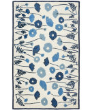 RugStudio presents Martha Stewart By Safavieh Msr3627 Poppy Glossary A Hand-Tufted, Good Quality Area Rug