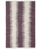 RugStudio presents Safavieh Montauk MTK751D Purple Area Rug