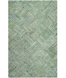 RugStudio presents Safavieh Nantucket Nan316a Multi Hand-Tufted, Good Quality Area Rug